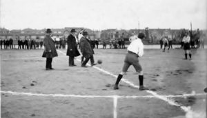 Voetbal Industrieweg1472 (3)