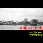 Sliedrechts-avondje-film-03