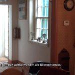 Sliedrechts-avondje-film-06