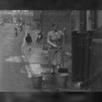 Sliedrechts-avondje-film-10