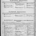 1921a