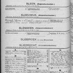 1922a