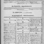 1924a