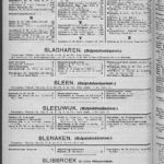 1925a