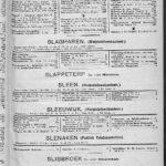 1926a