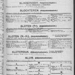 1926c