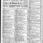 1939b