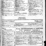 1940a