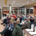 1 - Lezing Biesbosch