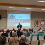 2 - Lezing Biesbosch