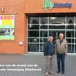 Lezing Museumwerf Vreeswijk_1