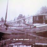 Lezing Museumwerf Vreeswijk_10