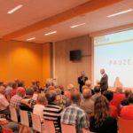 Lezing Museumwerf Vreeswijk_7