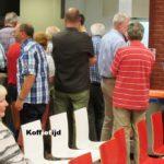 Lezing Museumwerf Vreeswijk_8