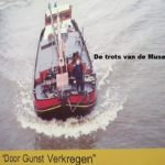 Lezing Museumwerf Vreeswijk_9