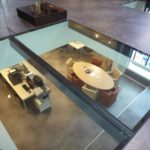 Heropening Sliedrechts Museum - 348