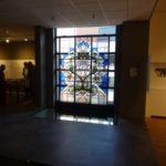Heropening Sliedrechts Museum - 349
