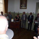 Heropening Sliedrechts Museum - 365