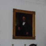 Heropening Sliedrechts Museum - 369