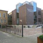 Heropening Sliedrechts Museum - 3697