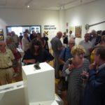 Heropening Sliedrechts Museum - 388