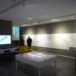 Heropening Sliedrechts Museum - 389