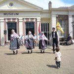 Heropening Sliedrechts Museum - 425
