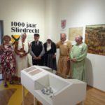 Heropening Sliedrechts Museum - 432