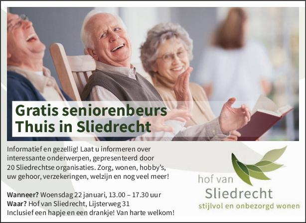 Seniorenbeurs-Hof-van-SliedrechtSeniorenbeurs-Hof-van-Sliedrecht
