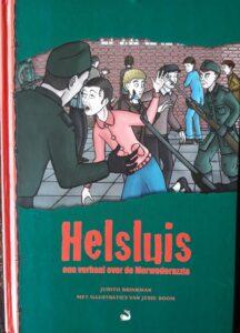 Helsluis